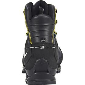 Salewa M's Rapace GTX Shoes Night Black/Kamille
